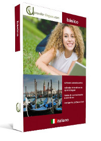 Download Curso de Italiano